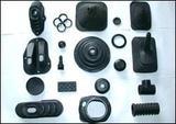 汽车用橡胶制品